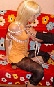 sweetties_bondage_1335a lilith